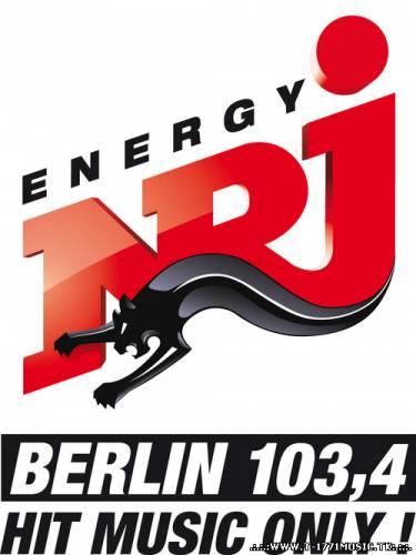 Sie H 246 Ren Energy Berlin 103 4 28 January 2012