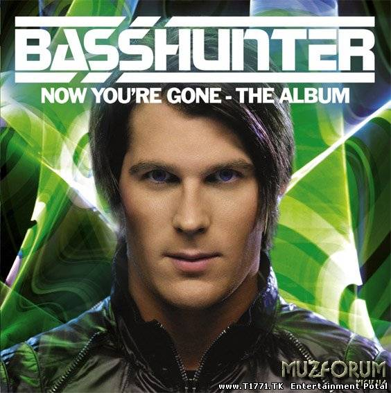 Basshunter singles