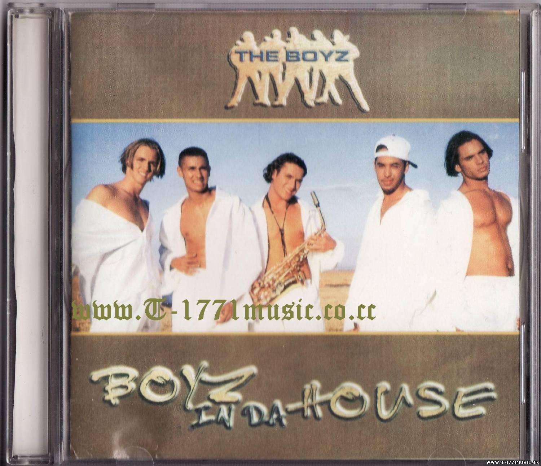 Boyz in da house 1997 1 may 2011 for House music 1997