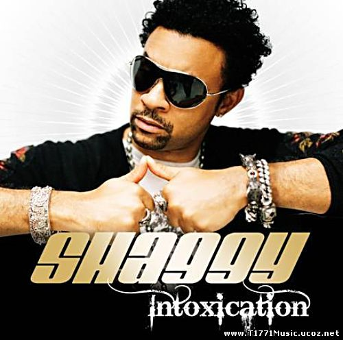 Brand new single from Shaggy! - That Love (Official Video)2016