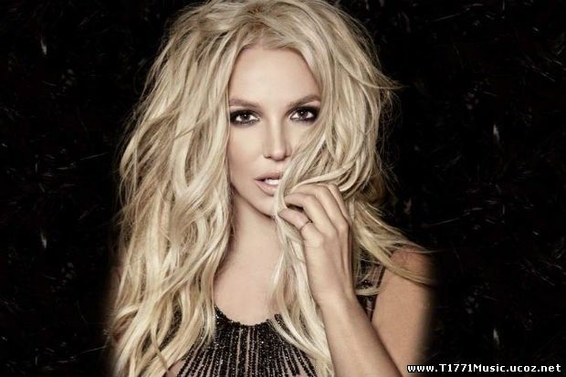 POP:: BRITNEY SPEARS – PRIVATE SHOW 2016 MV Make Money Online : http://ow.ly/KNICZ