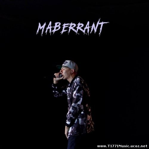 MGL Rap:: Maberrant - BvH (Music Video)